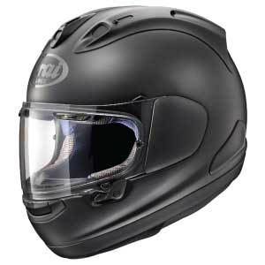 full face helmets for sale