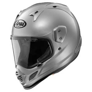 best shoei helmet