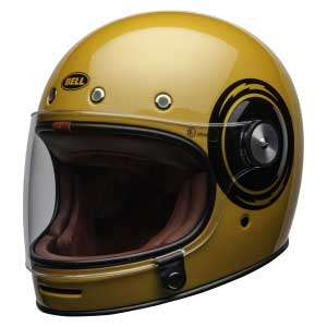most popular motorcycle helmet