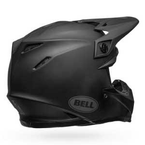 best motorcyle helmets