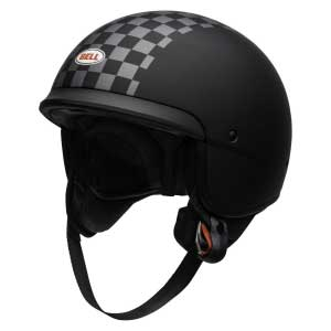 world's best motorcycle helmet