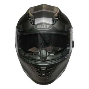 full visor motorcycle helmets
