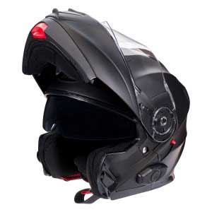 best motor cycle helmet