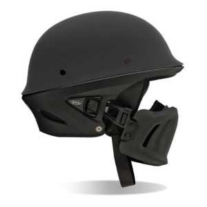good motorcycle helmet brands