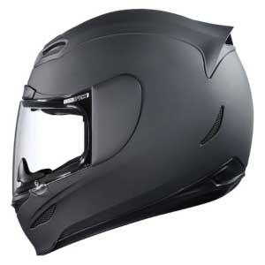 full face road helmet