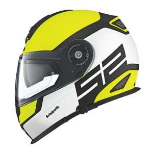 best looking full face helmet