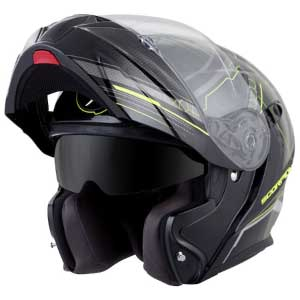 motorcycle helmet best