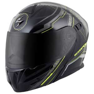 best motorcycle helmets for the money