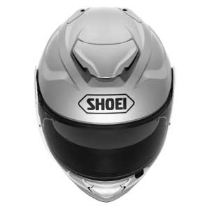 top 10 motorcycle helmets