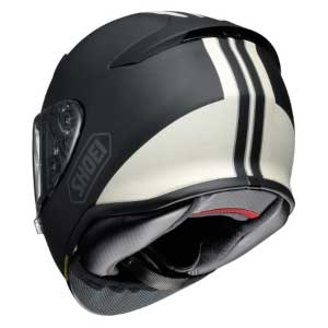 top rated motorcycle helmet