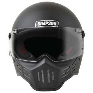 badass full face helmets