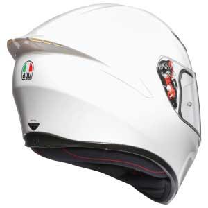 best affordable motorcycle helmet