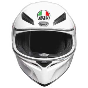affordable motorcycle helmets