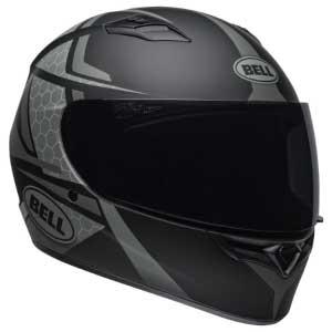 best budget full face motorcycle helmet