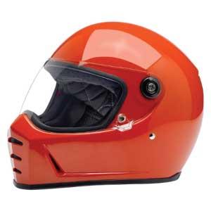 best motorcycle helmet for the money