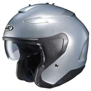 cheapest snell helmet