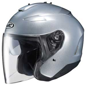 how much are motorcycle helmets