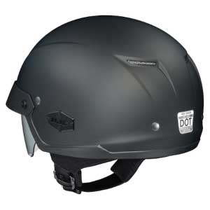 cheap low profile motorcycle helmets