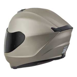 cool cheap motorcycle helmets