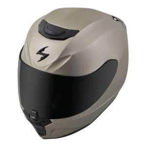 inexpensive motorcycle helmets
