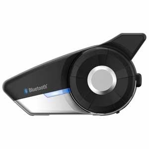 Sena 20S EVO Bluetooth Intercom